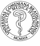 Jessenius_faculty_Medicine_Martin