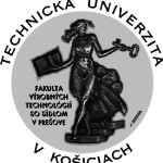 logo_faculty_manufacturing_technologies
