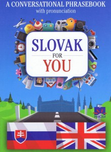 slovak_for_you