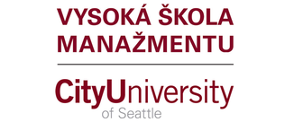 city_university_seattle_vsm